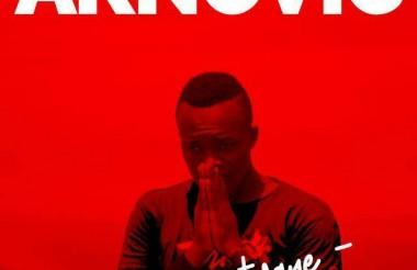 New Audio: Uretse kwumviriza uru ruririmbo rwa Arnovich ntiwoba ukunda indirimbo ndundi.