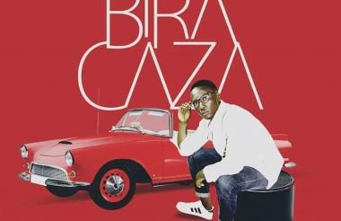 New Music| Ka Fox Donbwoy – Biracaza Ft. Crown (OFFICIAL AUDIO)