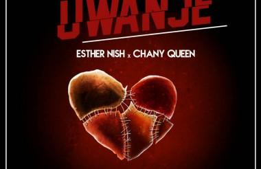 Newz | Hagati ya Channy Queen na Esther Nish ninde bateye akadobo?