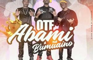 New Video| Overdo Team Forever – Abami B'Umudiho| Download Mp4
