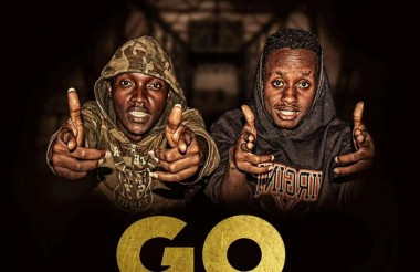 New Audio| Pechie – Go (Feat. Fleury Rapper)| Download Mp3