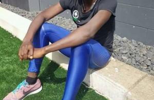 Isabukuru Nziza| Francine Niyonsaba & Kook-K