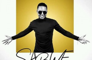 New Brand Video | Masterland – Sabwe (Official Video)