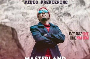 News | Masterland Azorekura Sabwe Ku…..