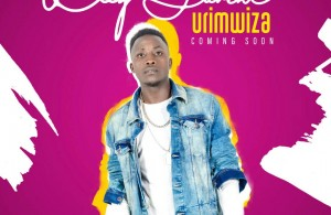New Audio| Ray Juvent – Uri mwiza