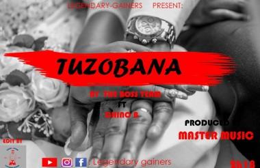 New Song| Tuzobana indirimbo ukwiye gutunga muri Playlist yawe…