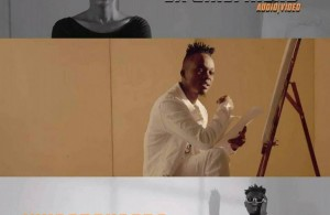 New Video| Kingorongoro – Ex Girlfriend Feat. Baraka Da Prince